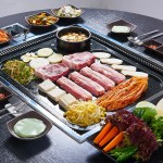Seoul Food Cant Miss Korean Dishes Best Restaurants