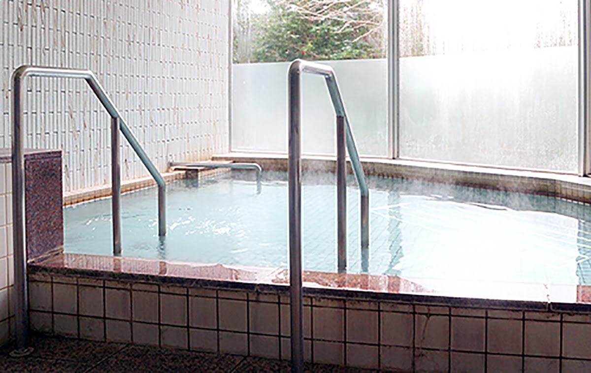 Hotels in Nara-Chinjuso