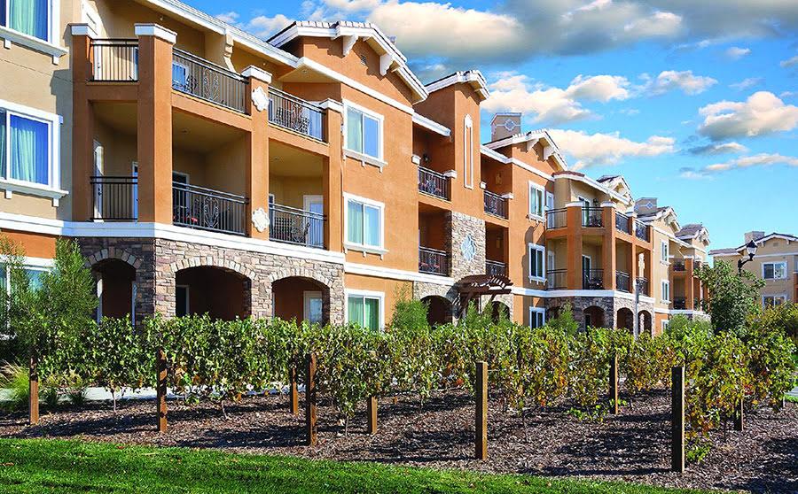 ที่พักใกล้ไร่องุ่น-ทัวร์ชิมไวน์-Vino Bello Resort