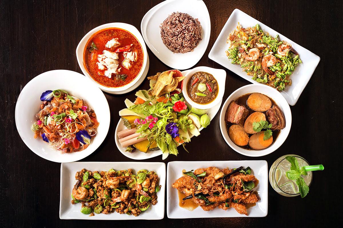Sukhumvit guide-Bangkok-Thailand-dining-restaurants