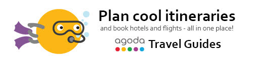 Agoji-travel guides-Diving
