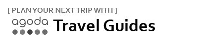 Agoji-travel guides-plan your next trip_BW