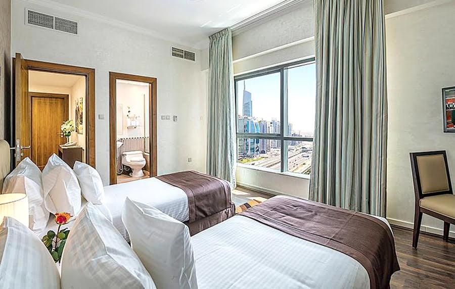 Hotels in Dubai-Desert Safari-camel rides-Bedouin camping-UAE-City Premiere Marina Hotel Apartments