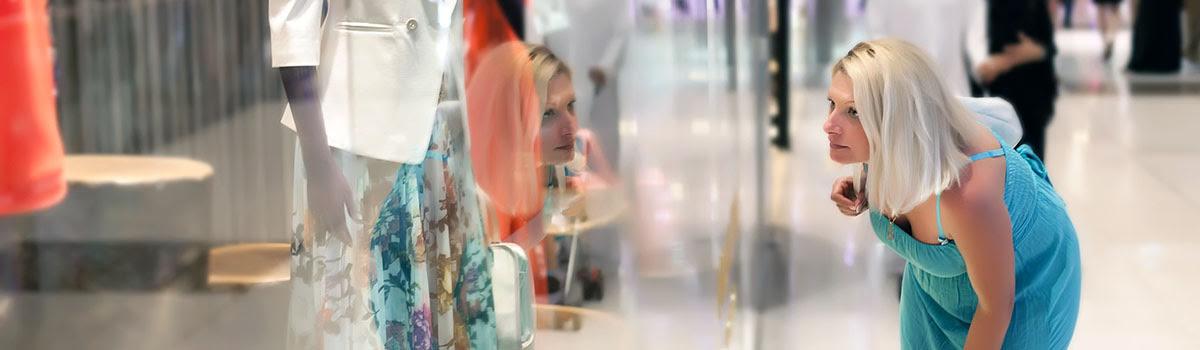 Featured photo-Mall of the Emirates-Dubai-shopping-UAE-United Arab Emirates