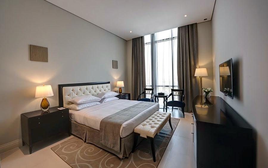 Hotels in Dubai-tickets-UAE theme parks-Motiongate-MAISAN HOTEL