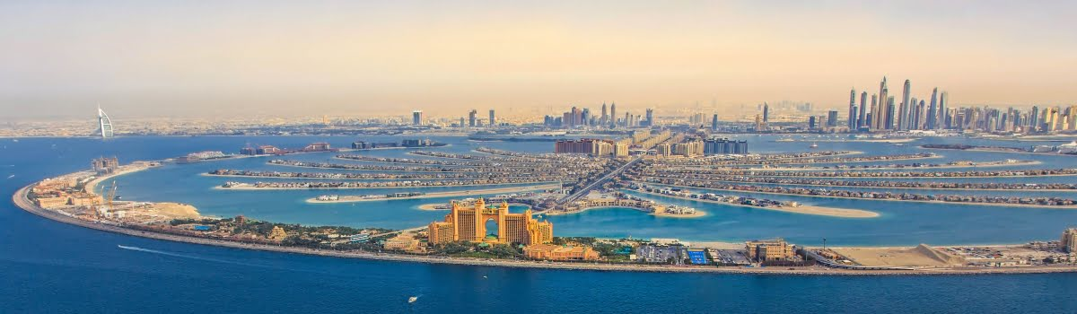 What to do in Dubai-Featured photo (1200x350) Atlantis, the Palm
