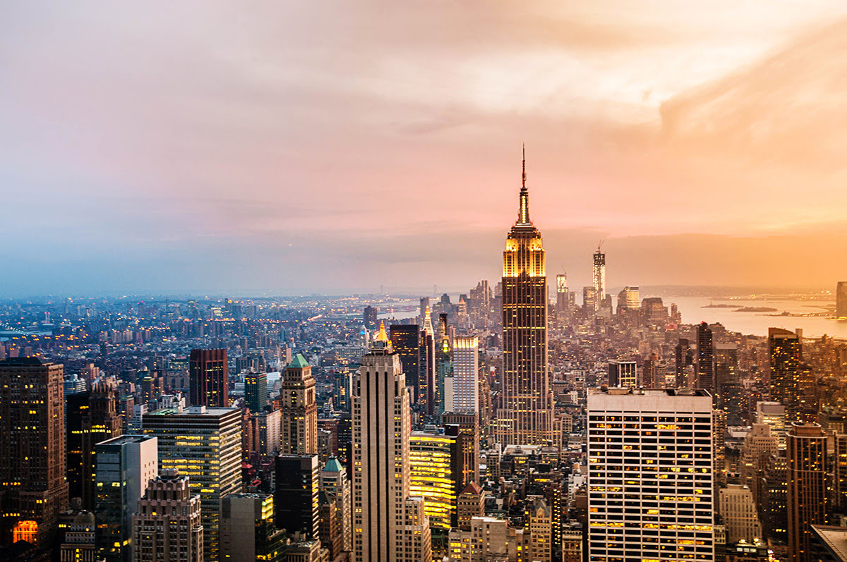 Things To Do In New York See Lady Liberty Central Park Nyc Museums