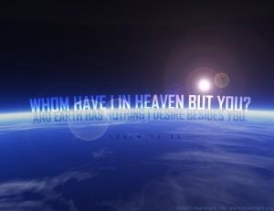 the secret revelation concerning the enjoyment of Christ as the incarnated Triune God