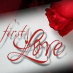 simple ways of loving the Lord with our first love by giving Him the first place