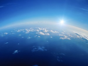 The Heavens Rule – The Most High is the Ruler over All the Kingdom of Men!