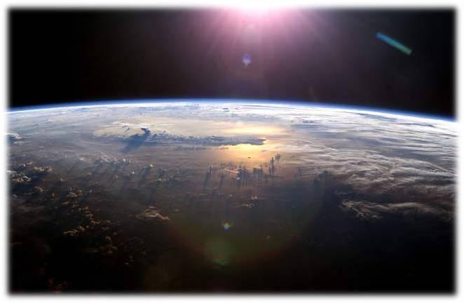 Ver la importancia del espíritu humano en cuanto a contactar y adorar a Dios