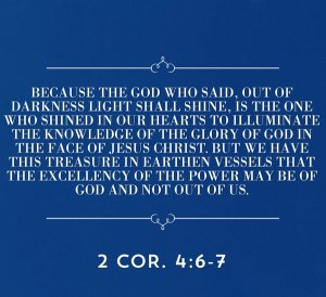 Eating Christ as the Bread of God's Presence, God's Face, to Serve God as Priests