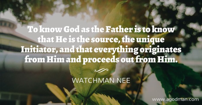 only god can be the source Only as we feel god's love and fill our hearts with his love can we be truly happy god's love fills the immensity of space therefore, there is no shortage of love in the universe, only in our willingness to do what is needed to feel it.