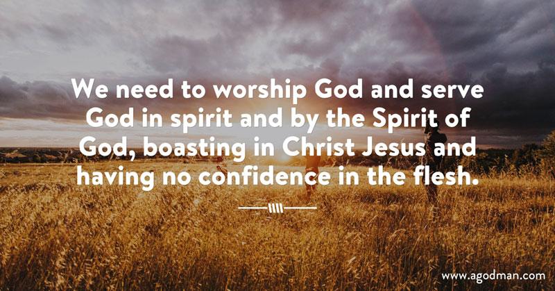 Image result for worship God
