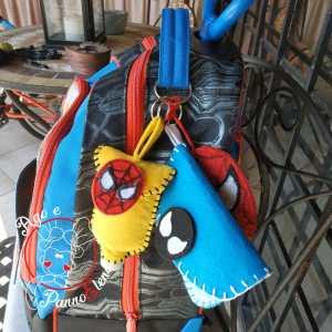 Kit Marvel