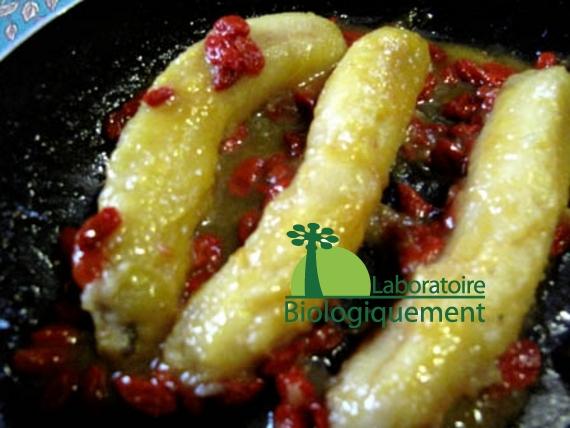 recette_bananes_flanbees_goji_naturel_himalaya-17