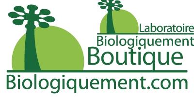 Achetez sur Biologiquement.com des gélules d'Açaï bio