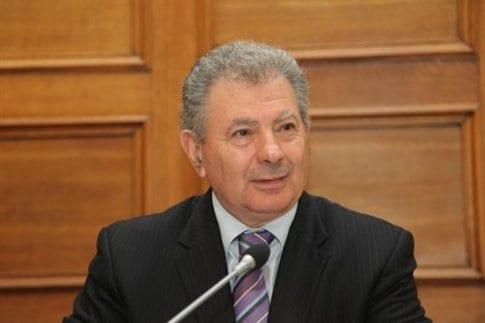 Σ.Βαλυράκης