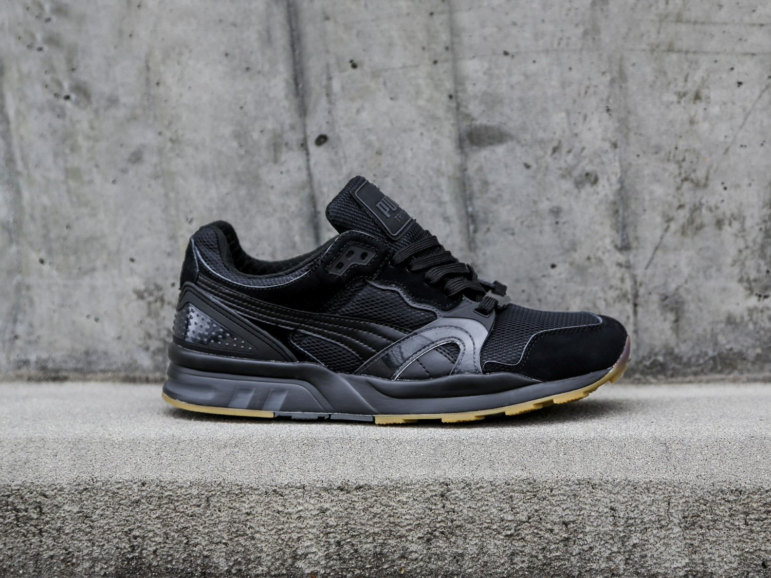 PUMA-Trinomic-Spring-Summer-2015-Black-&-White-Collection-11
