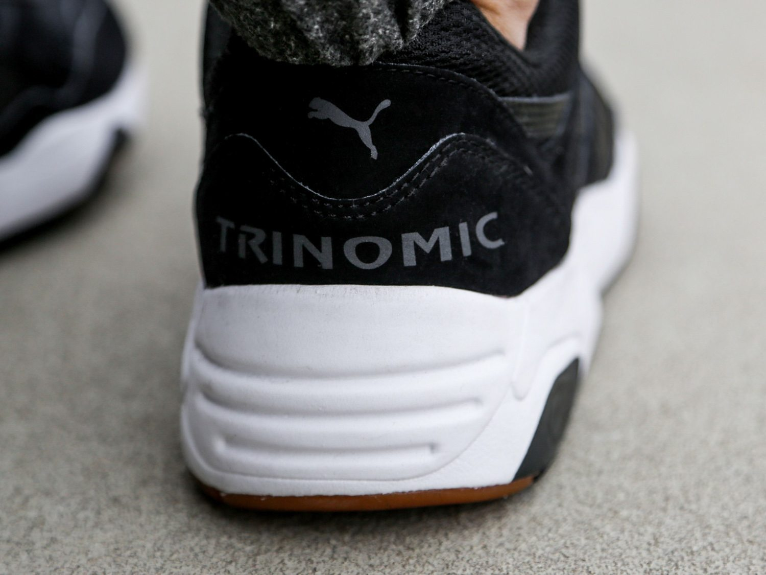 PUMA-Trinomic-Spring-Summer-2015-Black-&-White-Collection-21