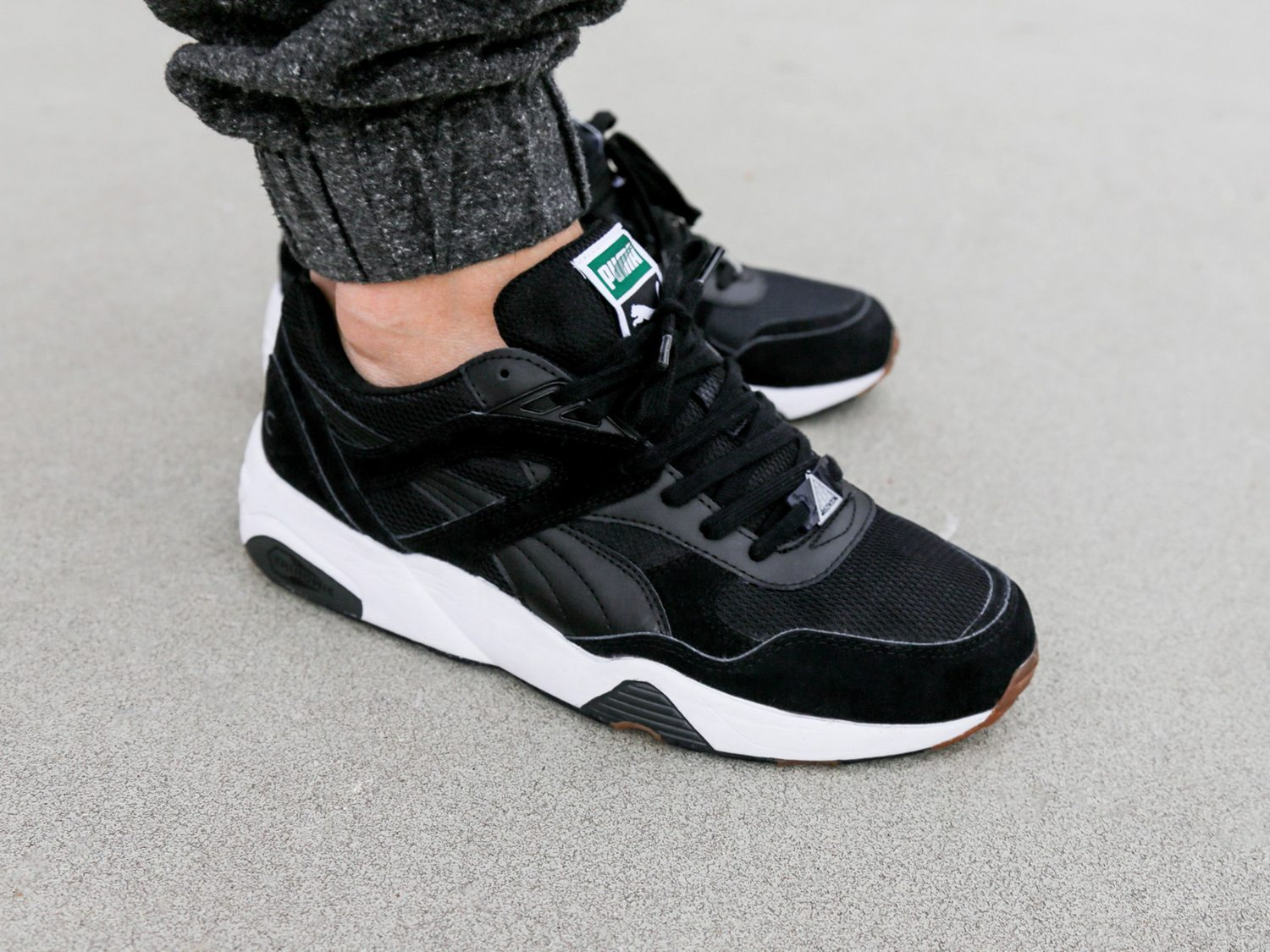 PUMA-Trinomic-Spring-Summer-2015-Black-&-White-Collection-22