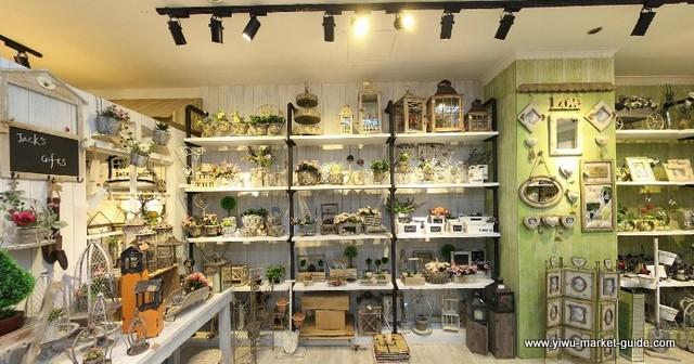 Home Decor Accessories Wholesale China Yiwu 2