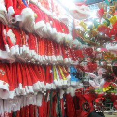 Wholesale Kitchen Cost For Cabinets Christmas Decorations China Yiwu 1