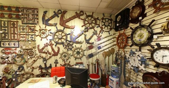 Home Decor Accessories Wholesale China Yiwu 6