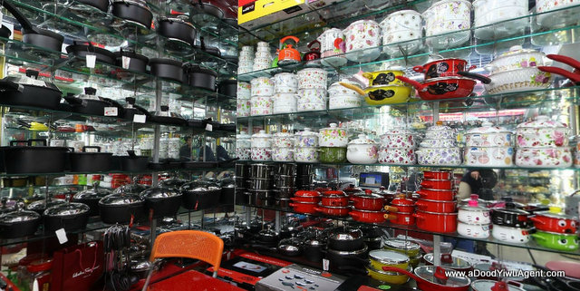 kitchen wholesale island tables items china yiwu