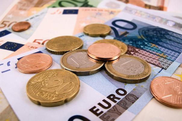Spending review. Unimpresa, rischio effetto boomerang da tagli a spesa per beni e servizi