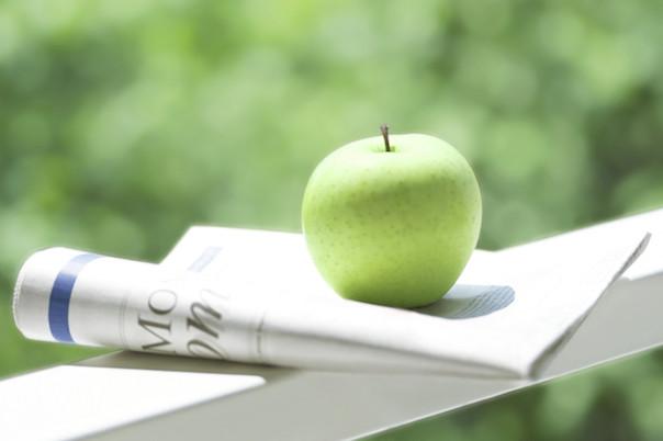 Formazione. Un corso per giornalisti sull'informazione agroalimentare