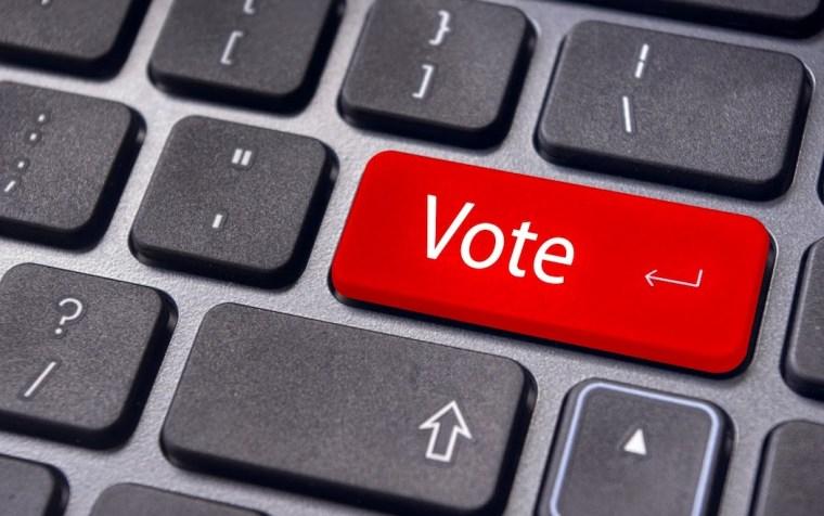 Voto 2018, campagna elettorale giocata sui social
