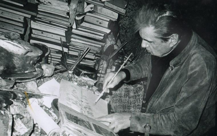 """Eventi. """"Francis Bacon. Transformations"""": da Sorrento l'omaggio all'artista"""