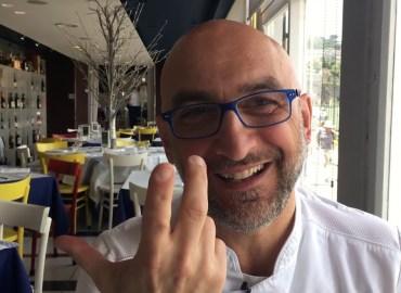 Edicola Pizza, un successo firmato Ago Press