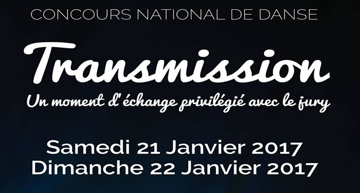 concours_transmission