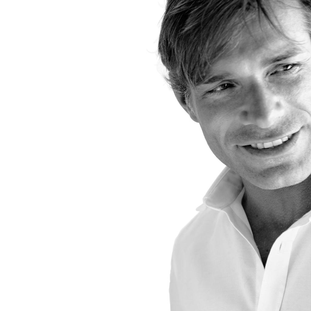 Blueprint: intervista a Paolo Brescia