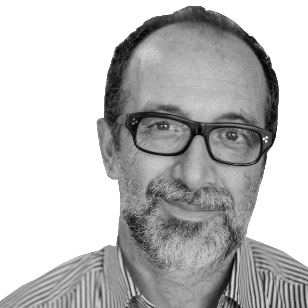 Architettura e Speranza: intervista a Luca Molinari