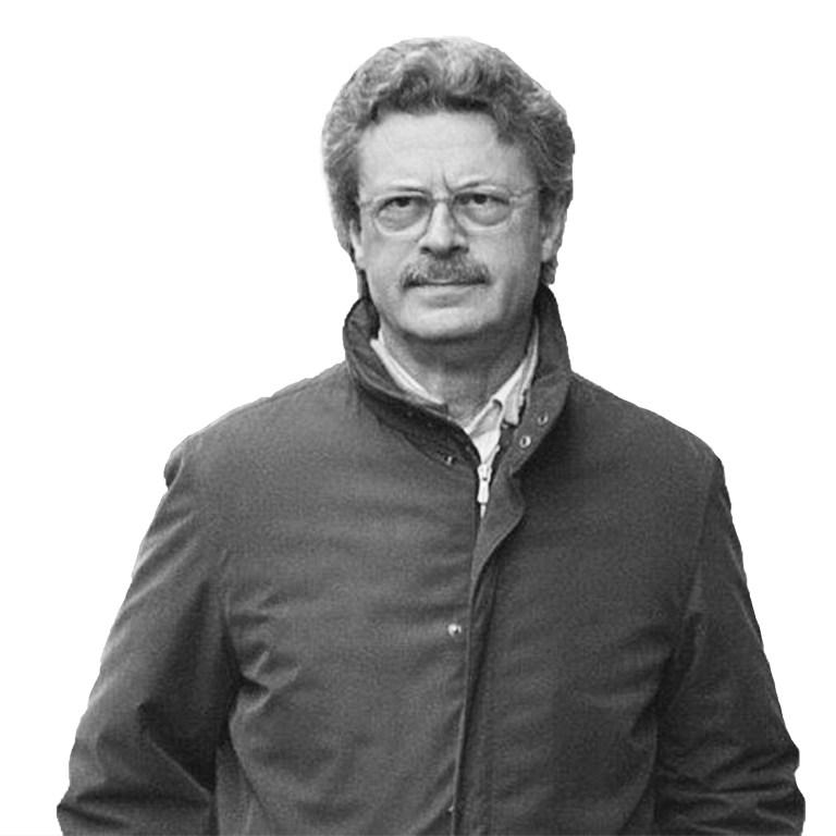 Il ruolo della sintesi: intervista a Ottavio Di Blasi