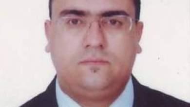 Photo of انتخابات 25 نونبر… أي باطل سيرفع و أي حق سيوضع؟