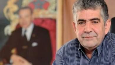Photo of رئيس مجلس حقوق الانسان: الملاحظون الدوليون اعتبروا في تقييمات أولية أن استحقاق 25 نونبر مر في أجواء سليمة وشفافة