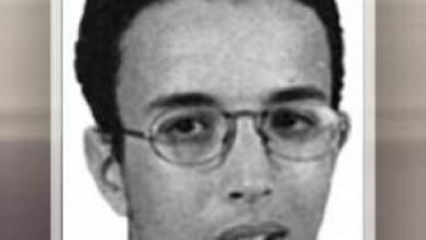 Photo of عاجل: تفاصيل جديدة حول الخليفي الانتحاري المغربي الذي فشل في تفجير نفسه أمام الكونغريس
