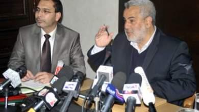 Photo of تفاصيل إجابة وزير الاتصال على أسئلة مجلس المستشارين: المغاربة بحاجة إلى إعلام يشبههم ويشكل رقابة على السلطة