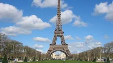 Photo of باريس: إنشاء المرصد المغربي الفرنسي للهجرة