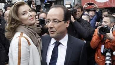 Photo of بعد سقوط ساركوزي: اليسار الفرنسي يعود إلى قصر الإيليزيه بعد 17 سنة من الغياب