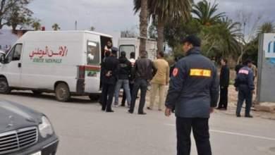 Photo of بالفيديو: اعتقال تاجر مخدرات بالدرب الكبير بالبيضاء ورد فعل أفراد عائلته