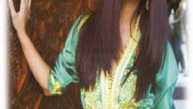 "Photo of الممثلة التركية الشهيرة بـ ""لميس"" تقاضي فيسبوكيا انتحل شخصيتها وشتم زملاءها"