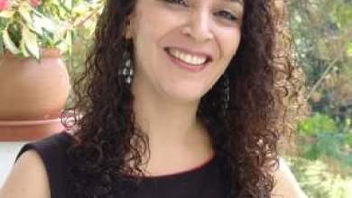"Photo of سامية الشرقيوي مخرجة شريط ""رقصة مع اسمهان"": اسمهان هي النسخة العربية لماريلين مونرو"