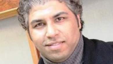 """Photo of خاص.الصحفي المصري مصطفى حمدي يكتب لـ""""أكورا"""": أهله وعشيرته"""