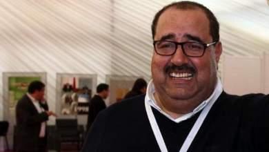 "Photo of إدريس لشكر يرفض دعوة شباط، يدافع عن ""البام"" ويتحدث عن قضية عليوة"