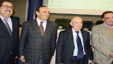 "Photo of العين الثالثة: أغلب المغاربة ""اتحاديو"" الهوى…"
